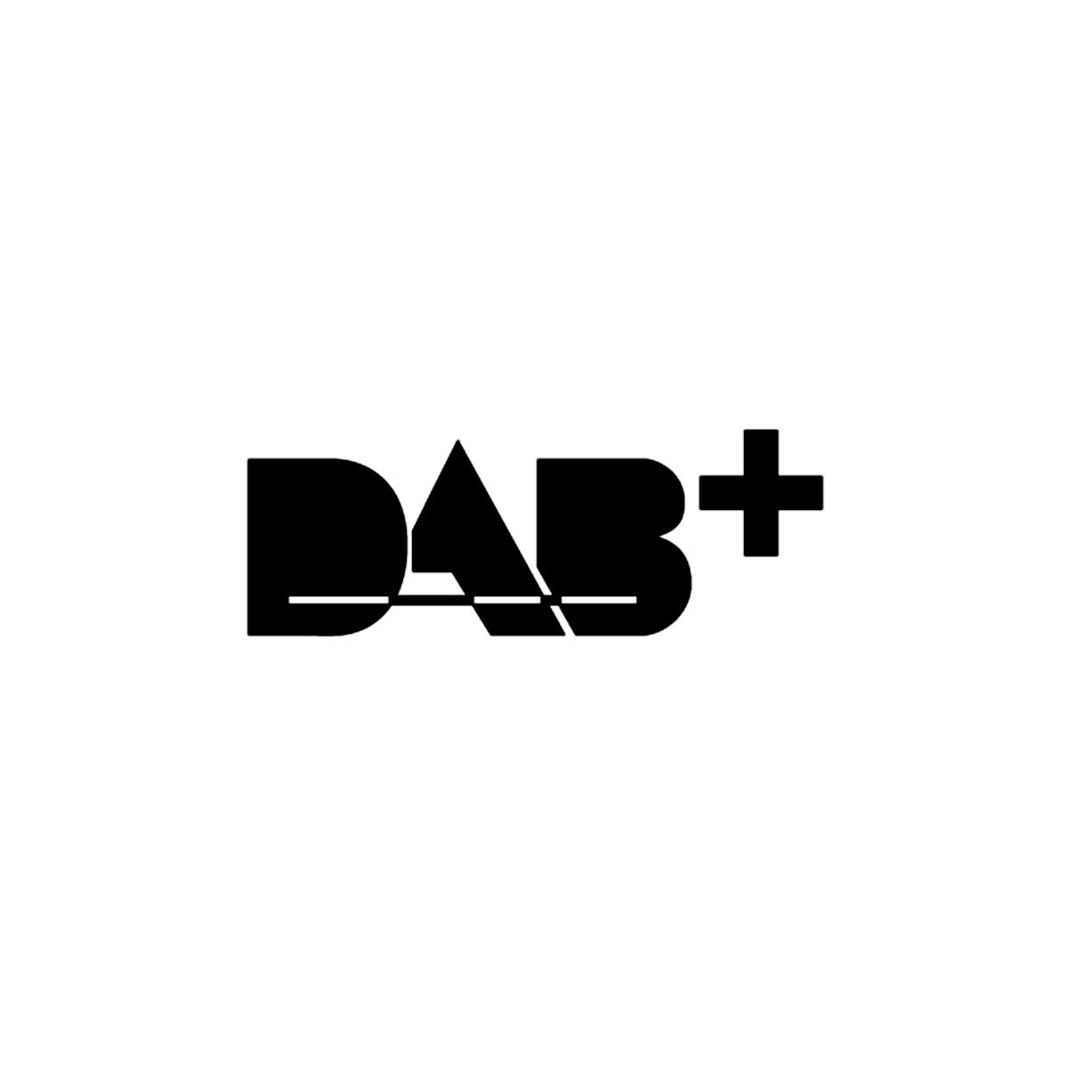 DAB / DAB+ Module