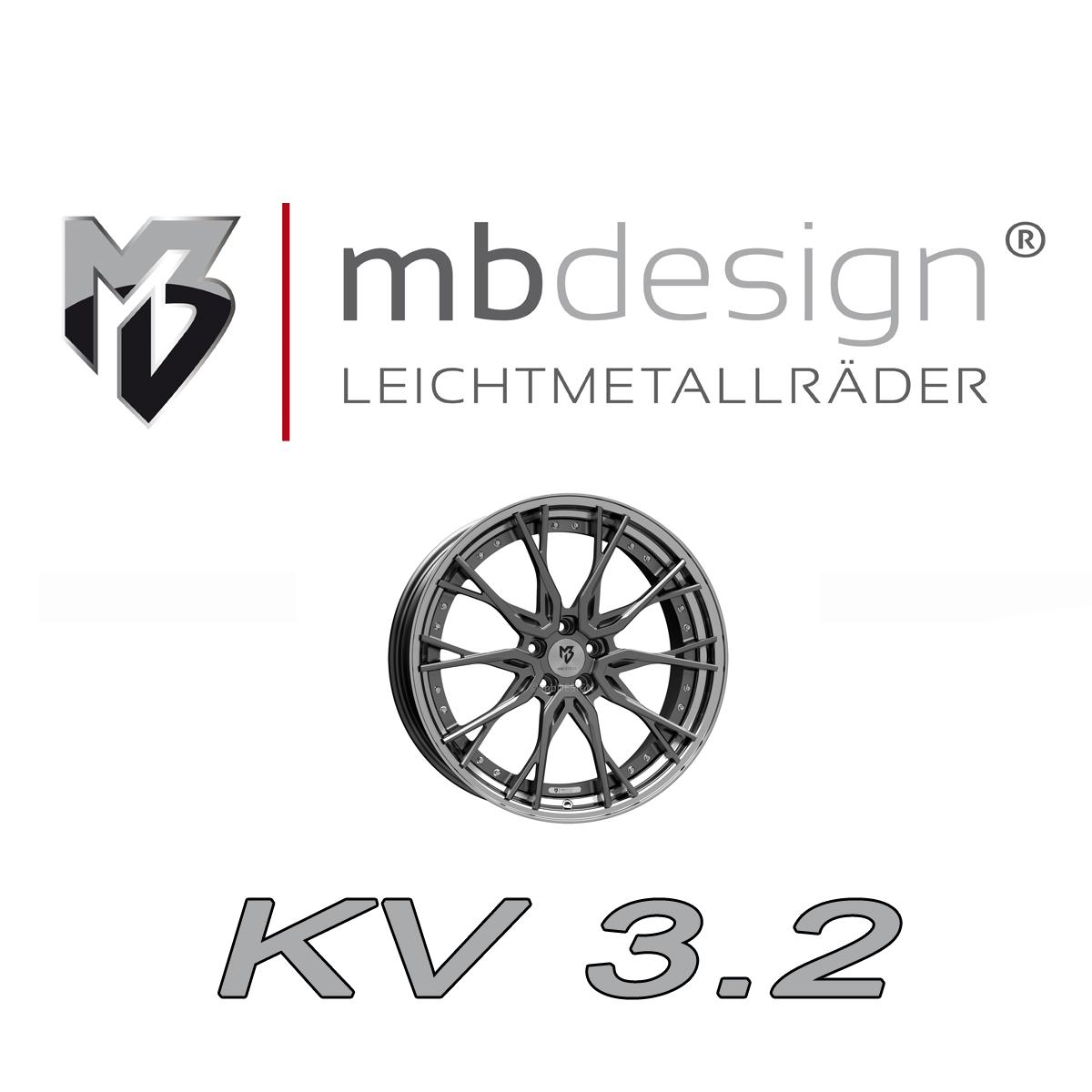 KV 3.2