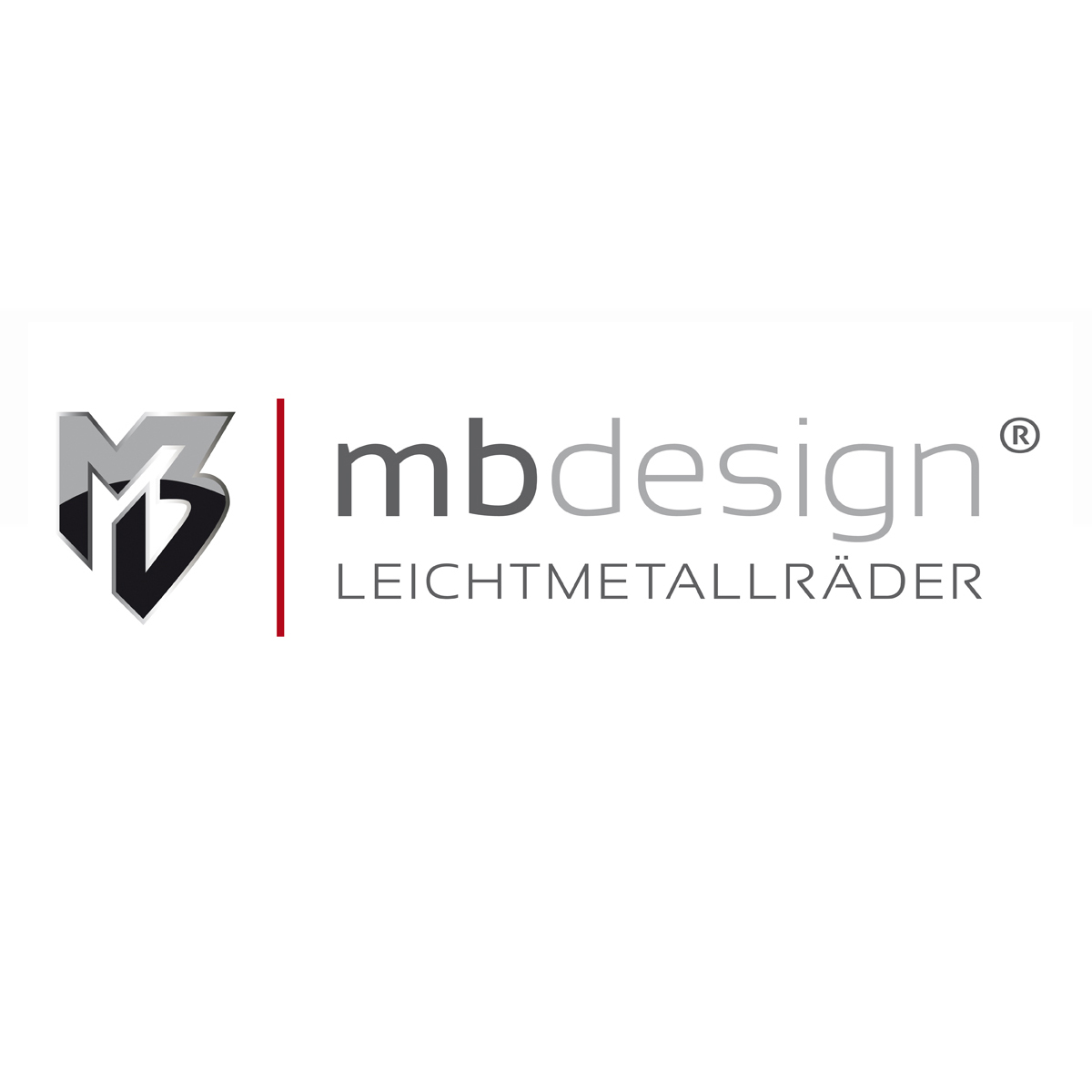 MB-Design Wheels
